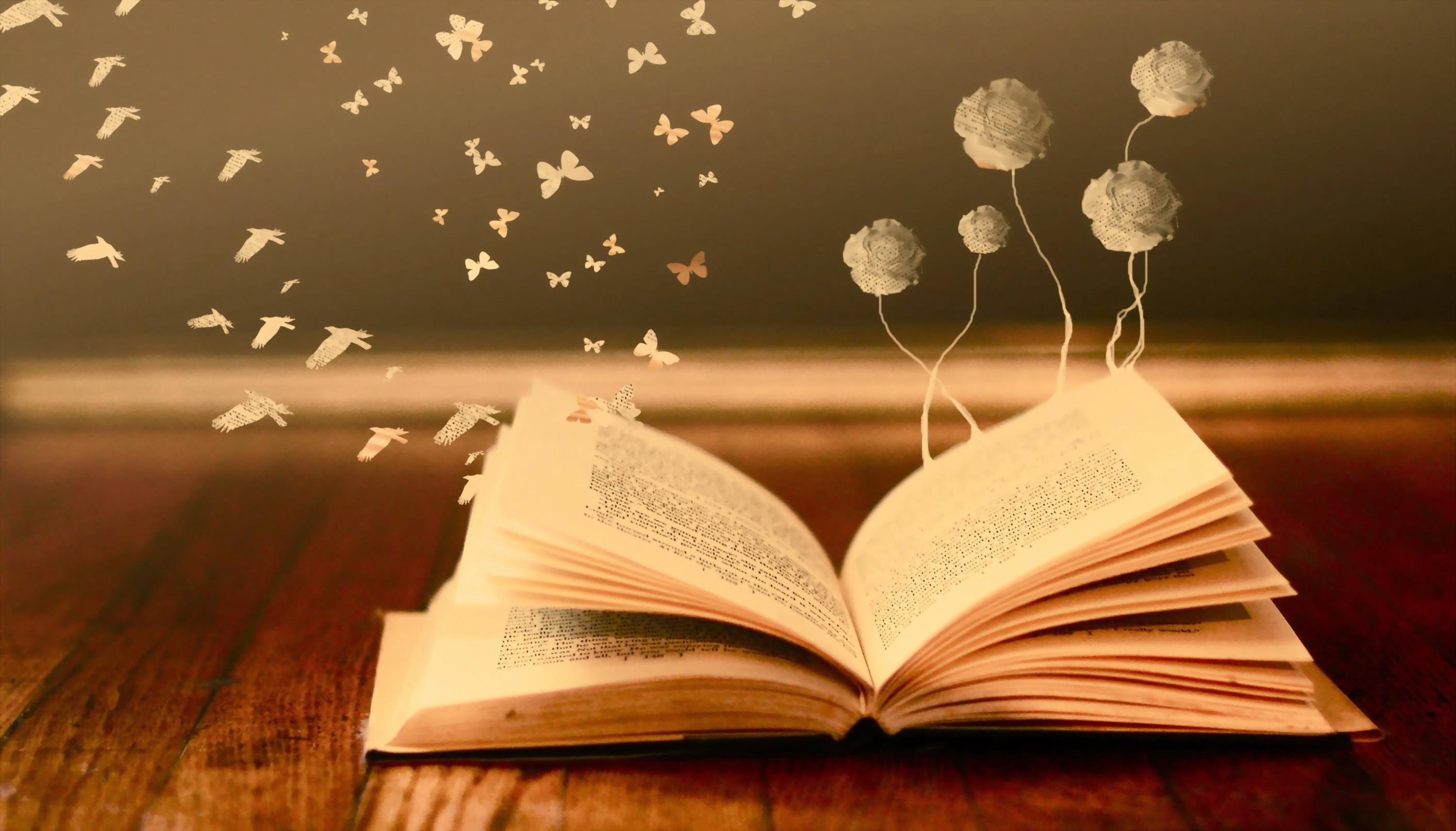 Stop Reading to Succeed